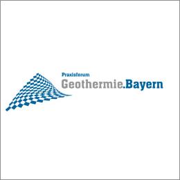 Praxisforum Geothermie.Bayern
