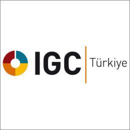 IGC Türkiye